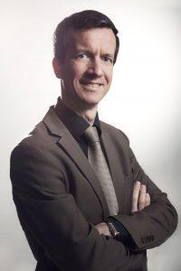 Frédéric Leveugle - FL Consultants