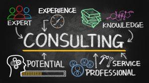 Compétences FL Consultants